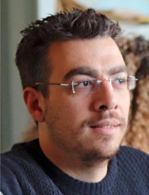 Michail Prevenios